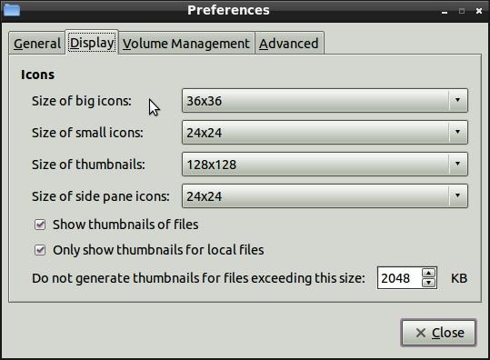Preferences_004.jpeg