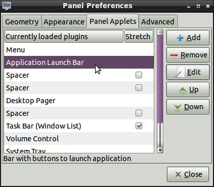 Panel Preferences_005.jpeg
