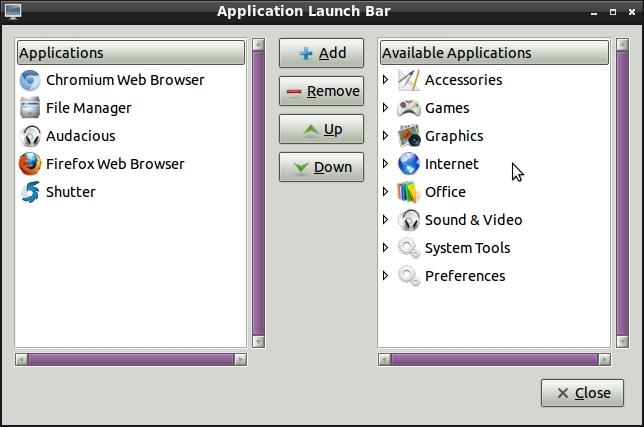 Application Launch Bar_006.jpeg