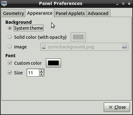 Panel Preferences_012.jpeg