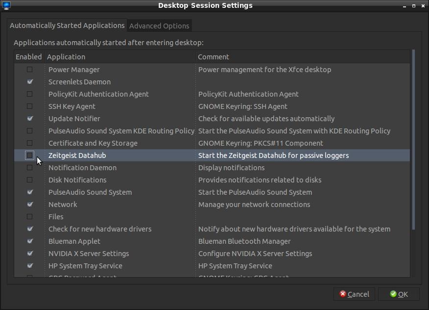 Desktop Session Settings_022.jpeg