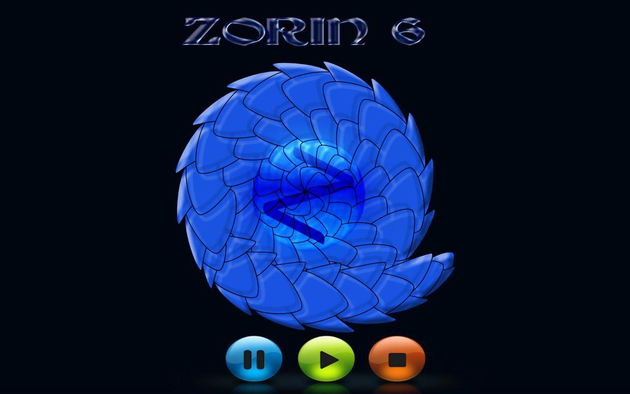 ZORIN 6 ----NEW.jpg