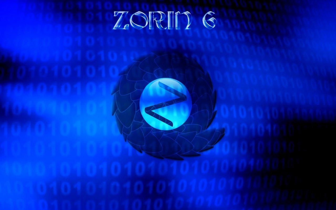 ZORIN 6 - NEW-2.jpg