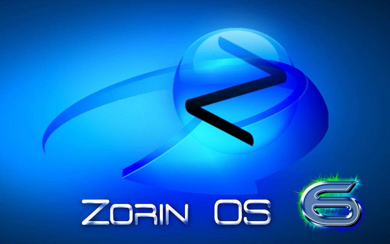 zorin-zorin2.jpg