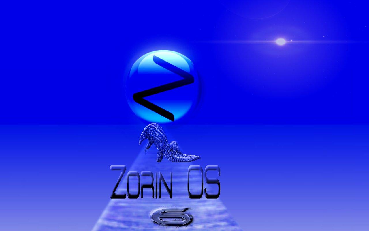 ZO-ZO-Zorin.jpg