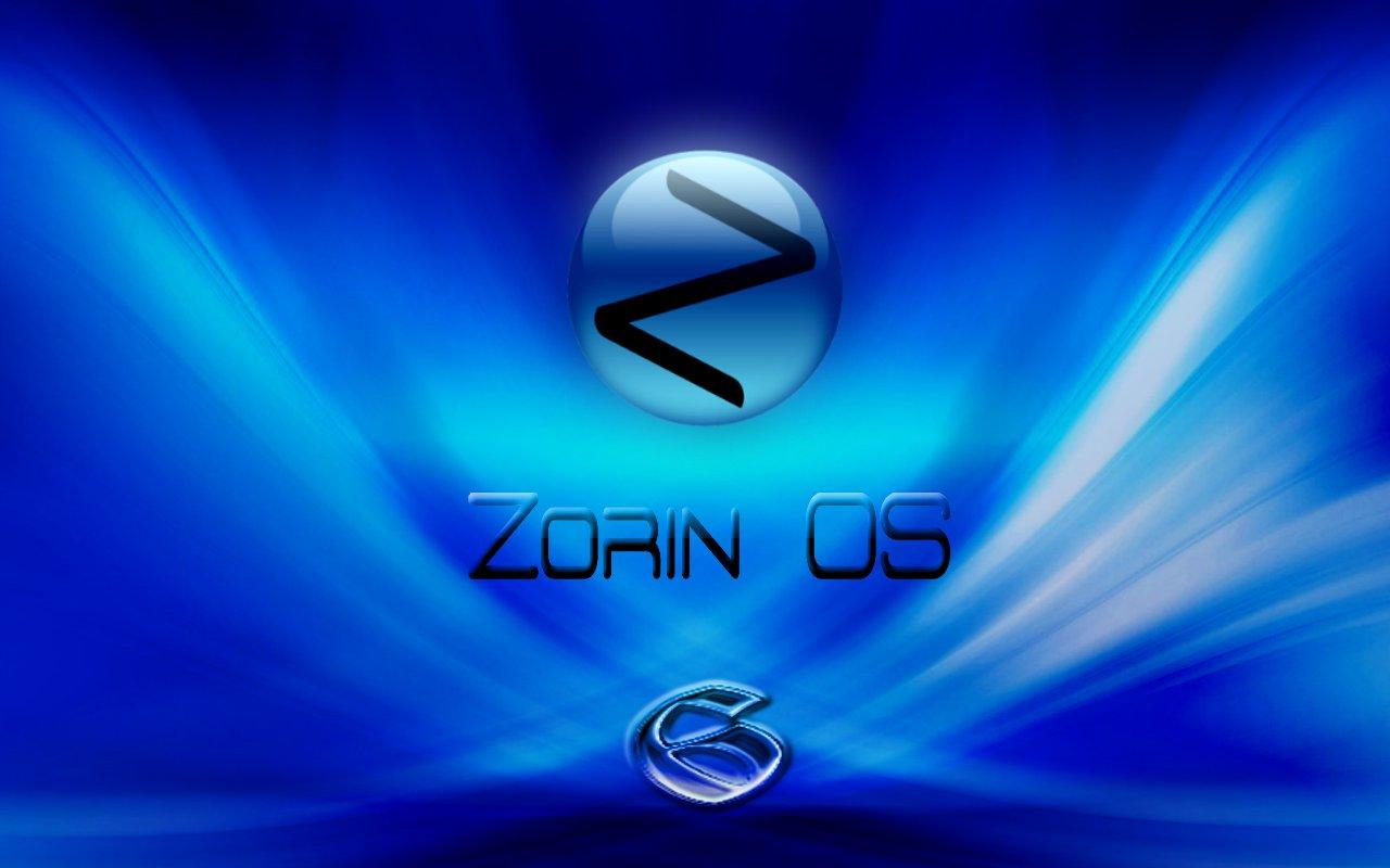 zorink--3.jpg
