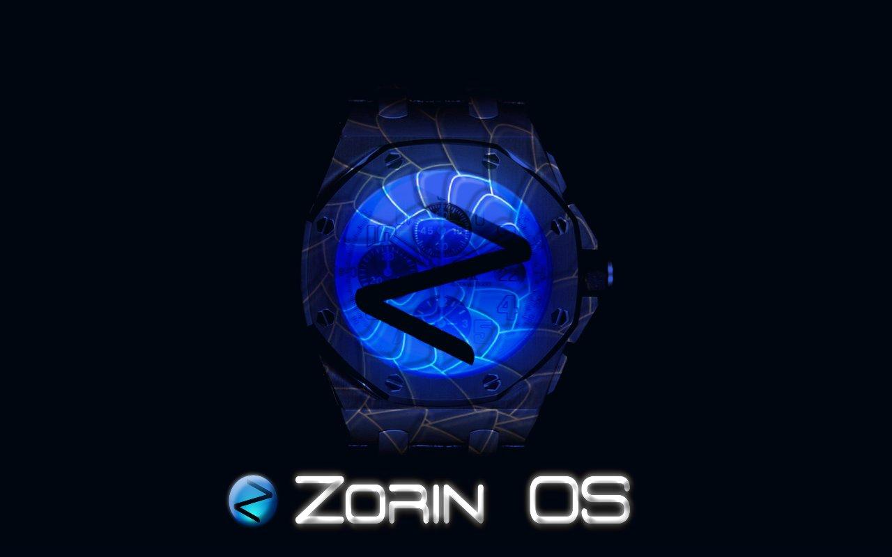 ZORIN 6 ZORIN.jpg
