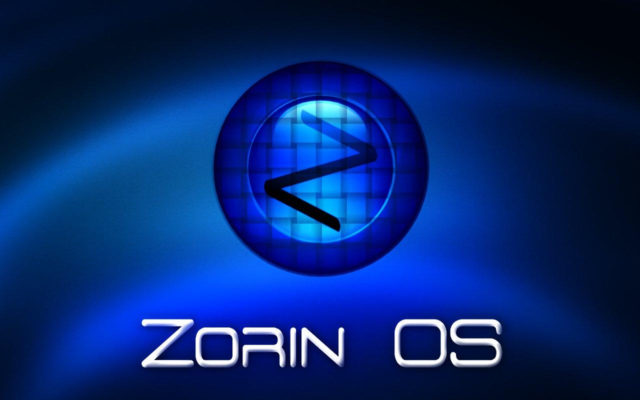 ZORIN 6 ZORIN 2 .jpg