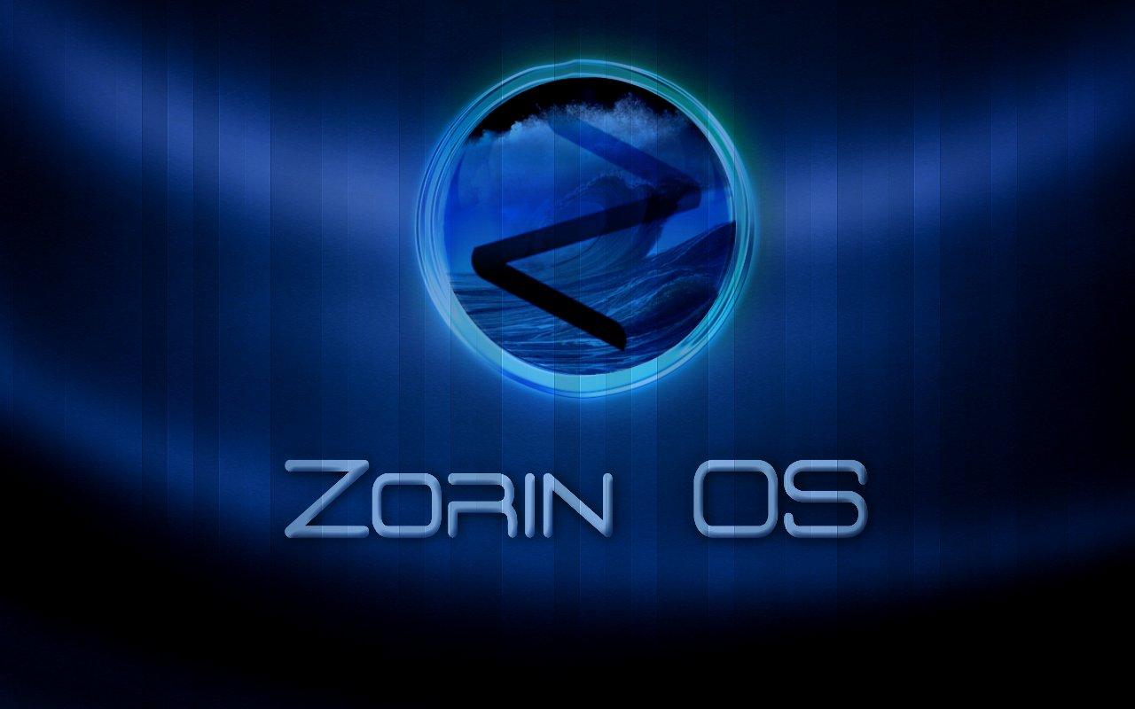 ZORIN 6 ZORIN 6 - 3.jpg