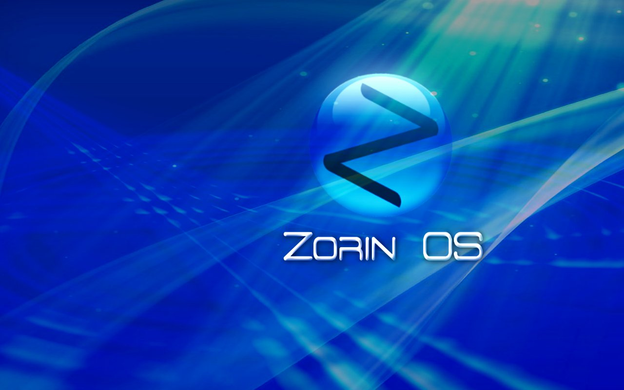 ZORIN OS6.jpg