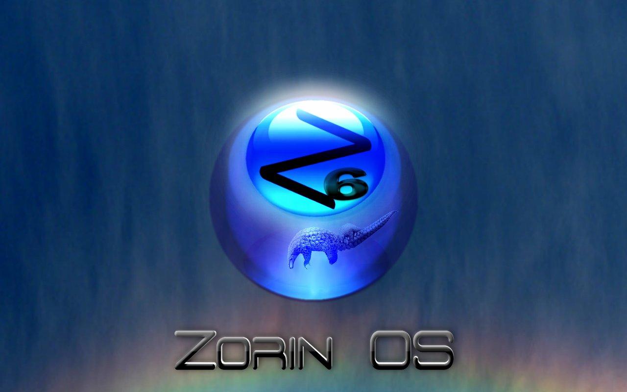 ZORIN 6 -Final.jpg