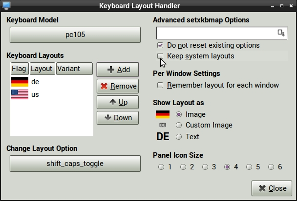 Keyboard Layout Handler_002.jpg