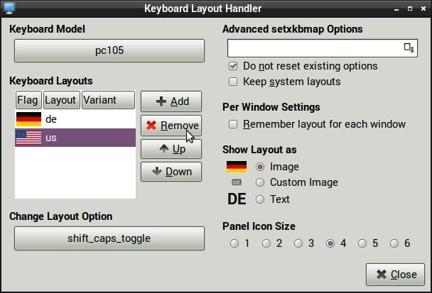 Keyboard Layout Handler_006.jpg