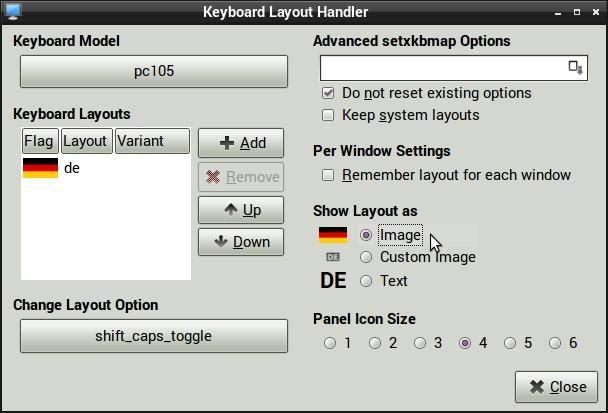 Keyboard Layout Handler_007.jpg