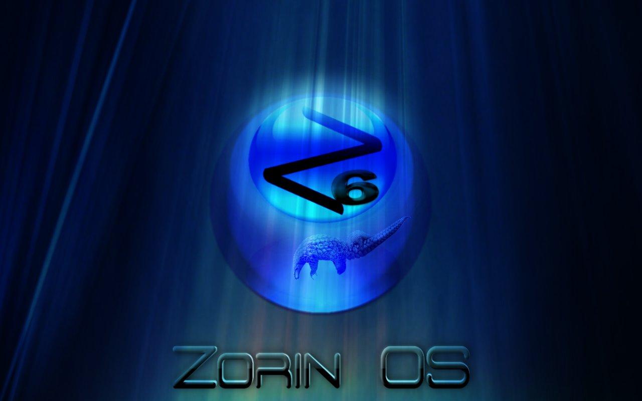 ZORIN 6-Final1.jpg