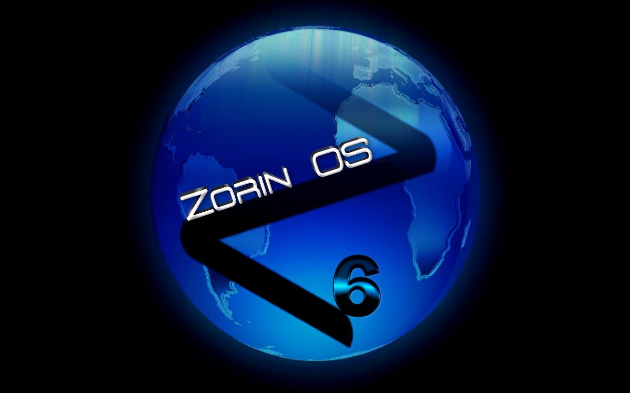 ZORIN 6 -Final2.jpg
