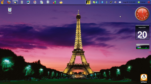 x-nautilus-desktop_011.png