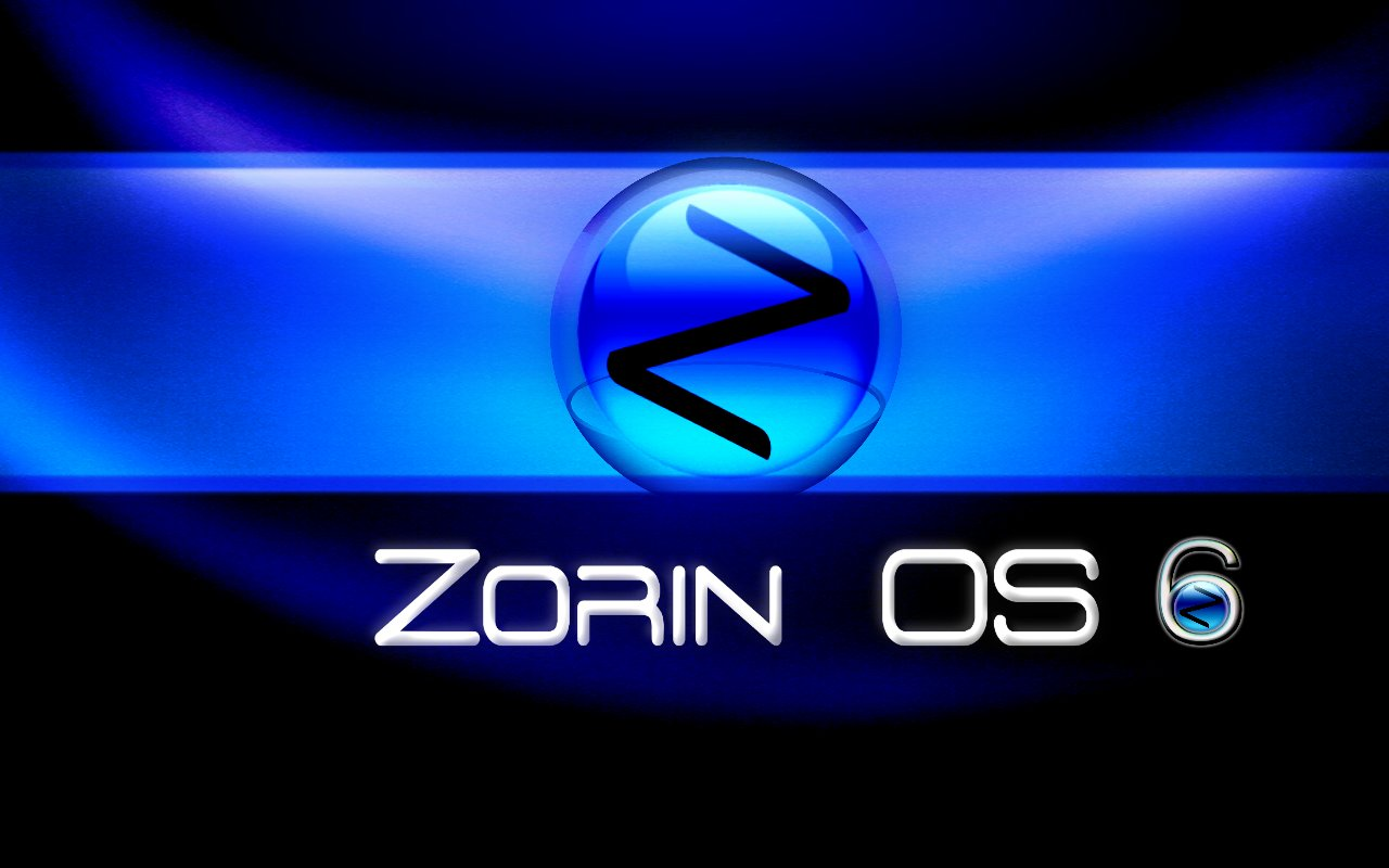 Zorin 6 Default.jpg