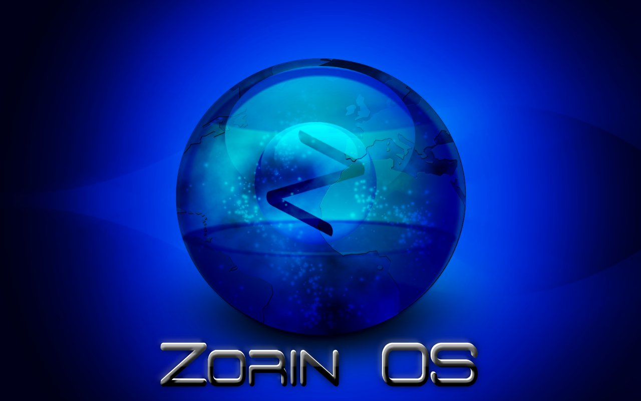 ZORIN 6 Final wall.jpg