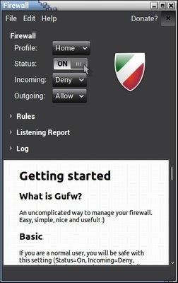 Firewall_022.jpg