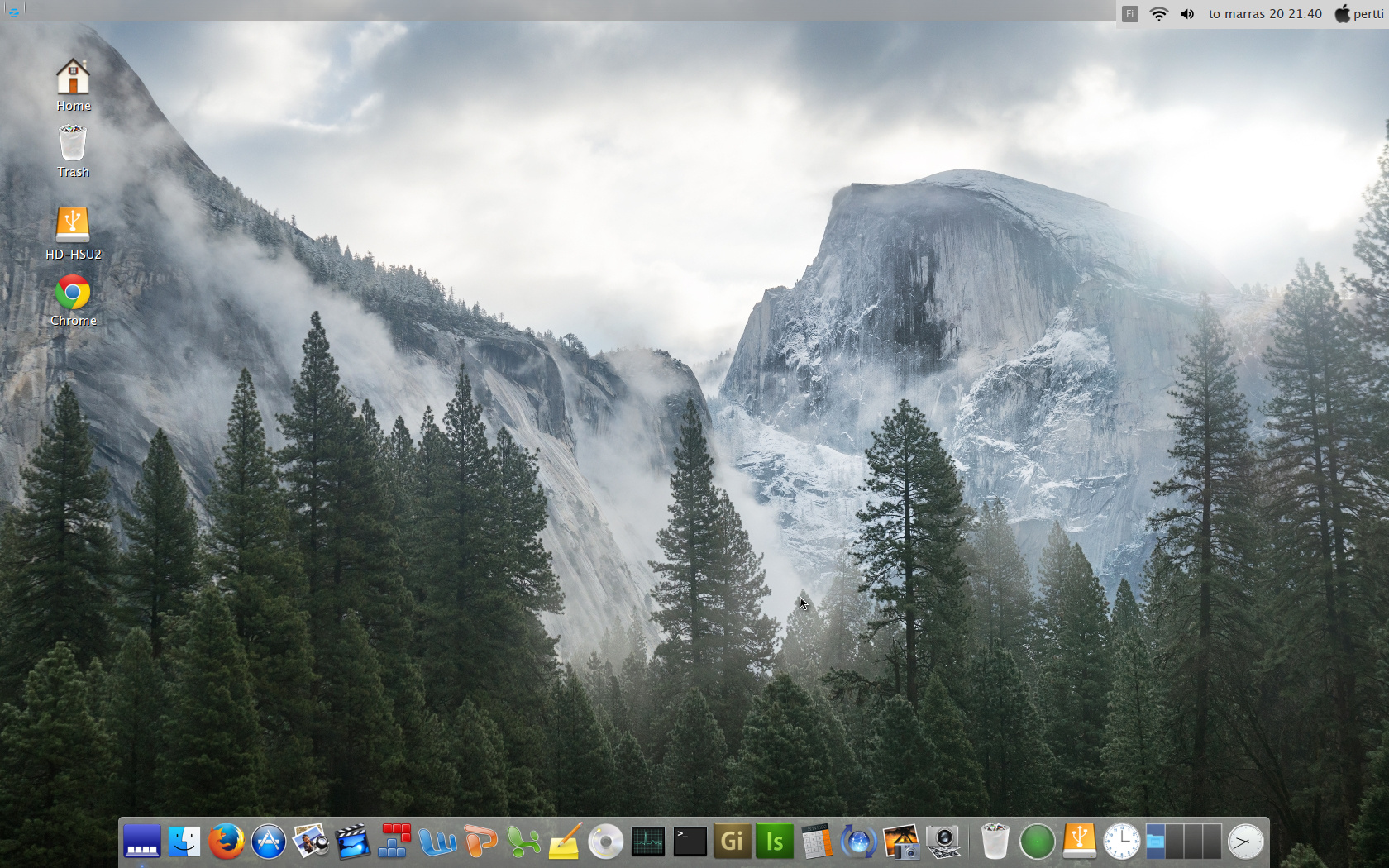 Mac OSX  Yosemite.jpg