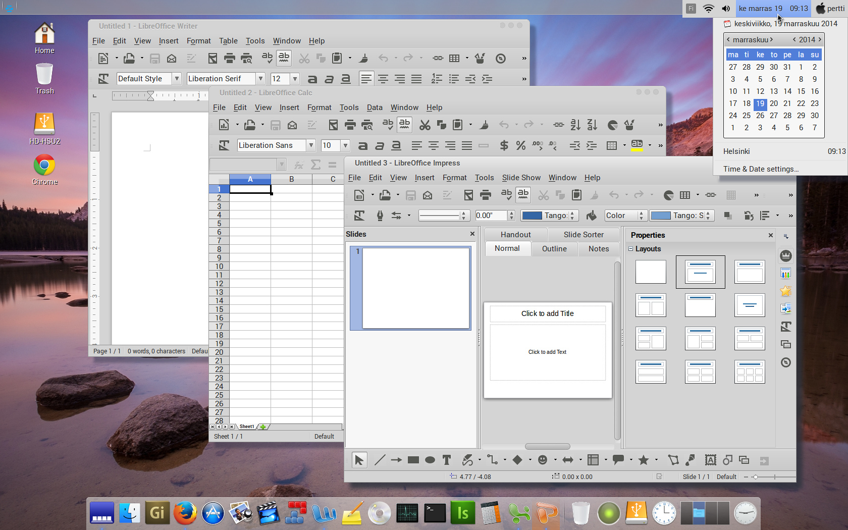 Libre office sifr-theme.jpg