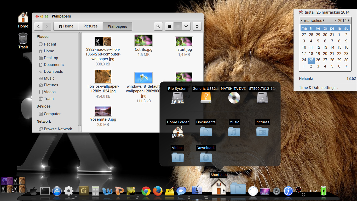 Lion Desk.jpg