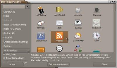 Screenlets Manager_015.jpg