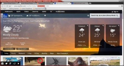 Garmisch-Partenkirchen%2C Germany Weather Forecast and Conditions - weather.com - Chromium_005.jpg
