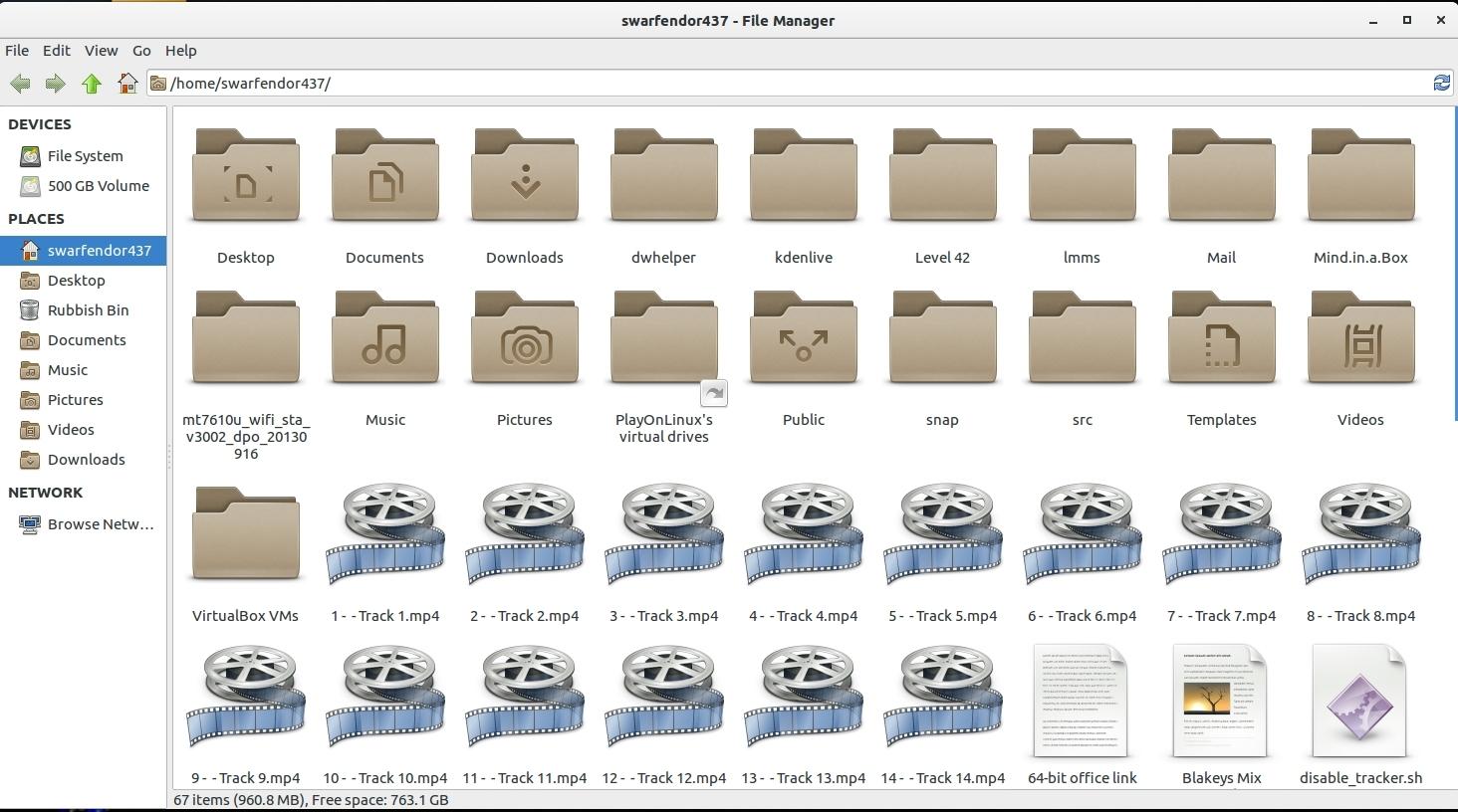 Thunar file manager.jpg
