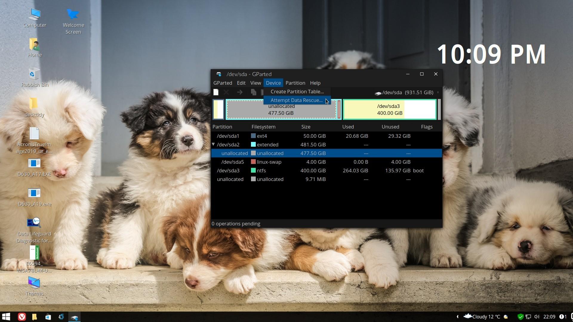 Data Rescue.jpg