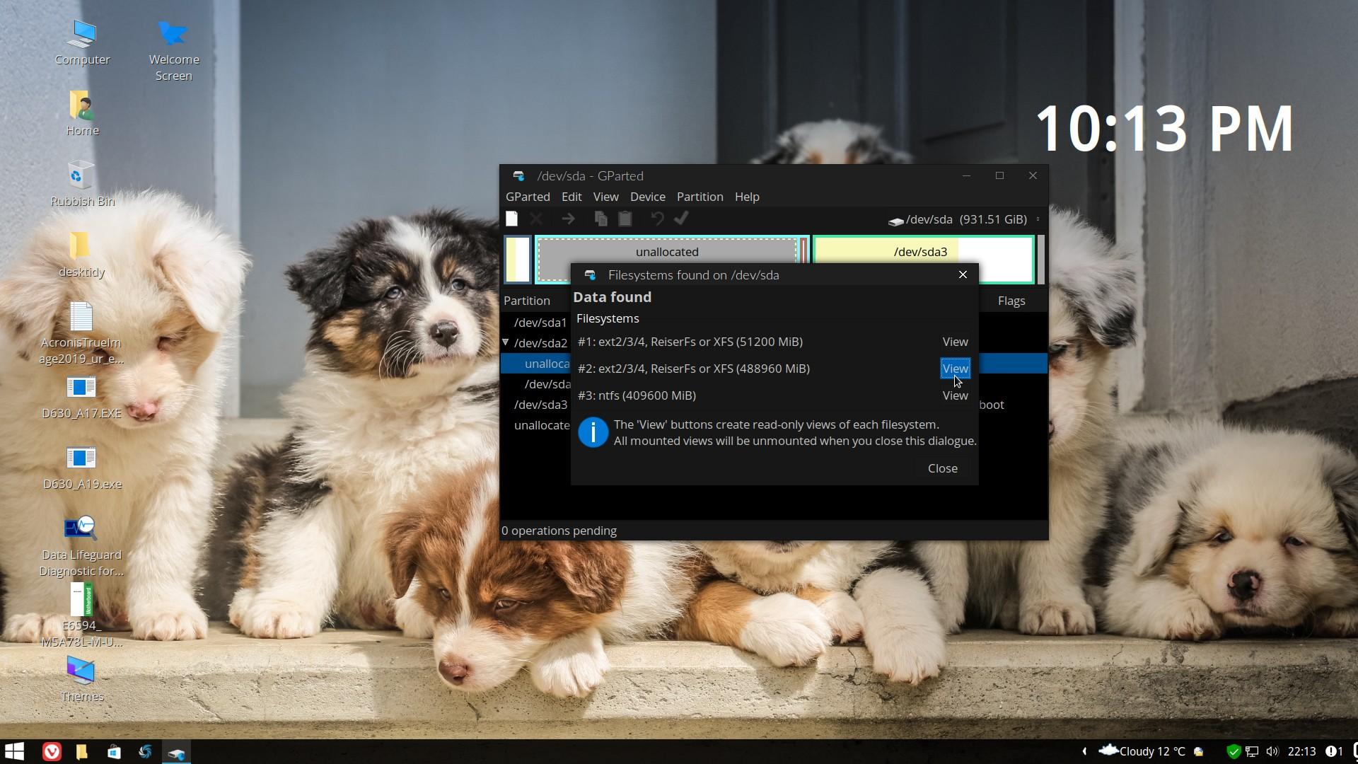 File Systems Found.jpg