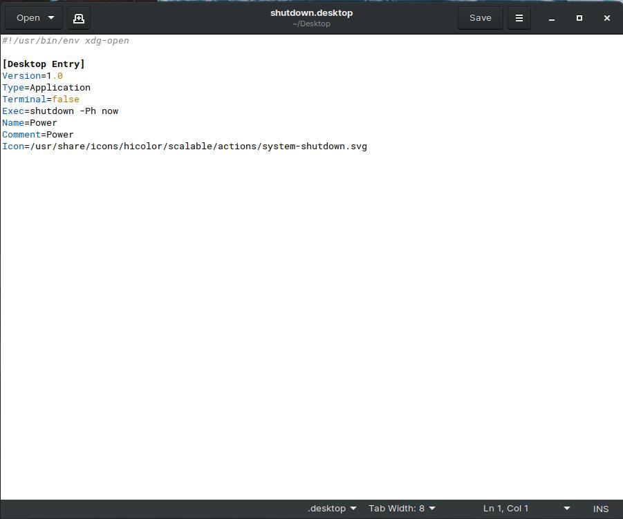 ScriptForPowerButton.jpg
