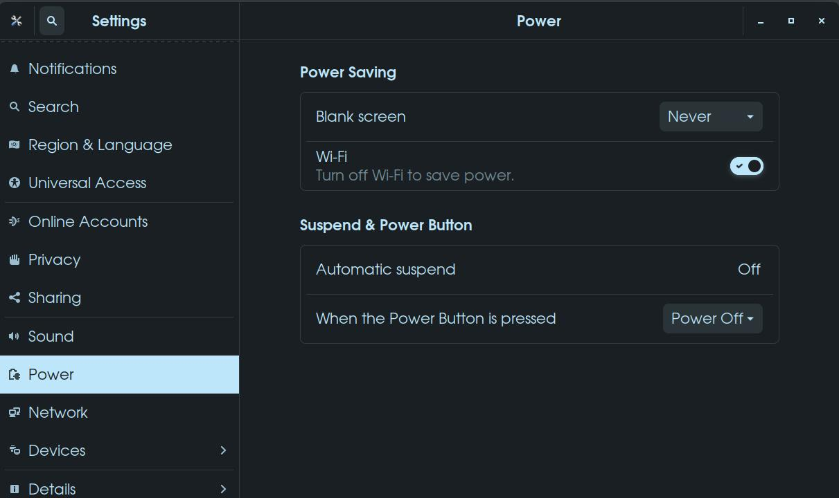 PowerSettings.jpg
